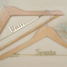 """pack perchas personalizadas """"Soft+oslo"""" 